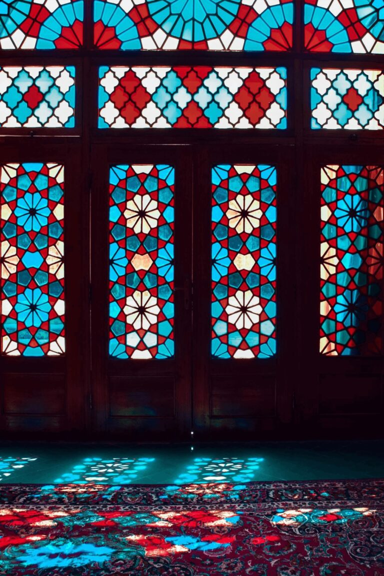 Ramadan and I: It's complicated